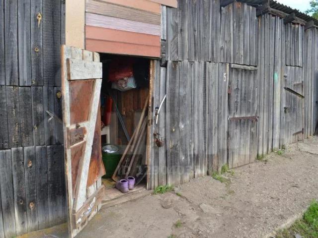 2-ком. квартира, ул.Рабочая, 33, 38 м.кв, 1/2 эт. - Фото 14