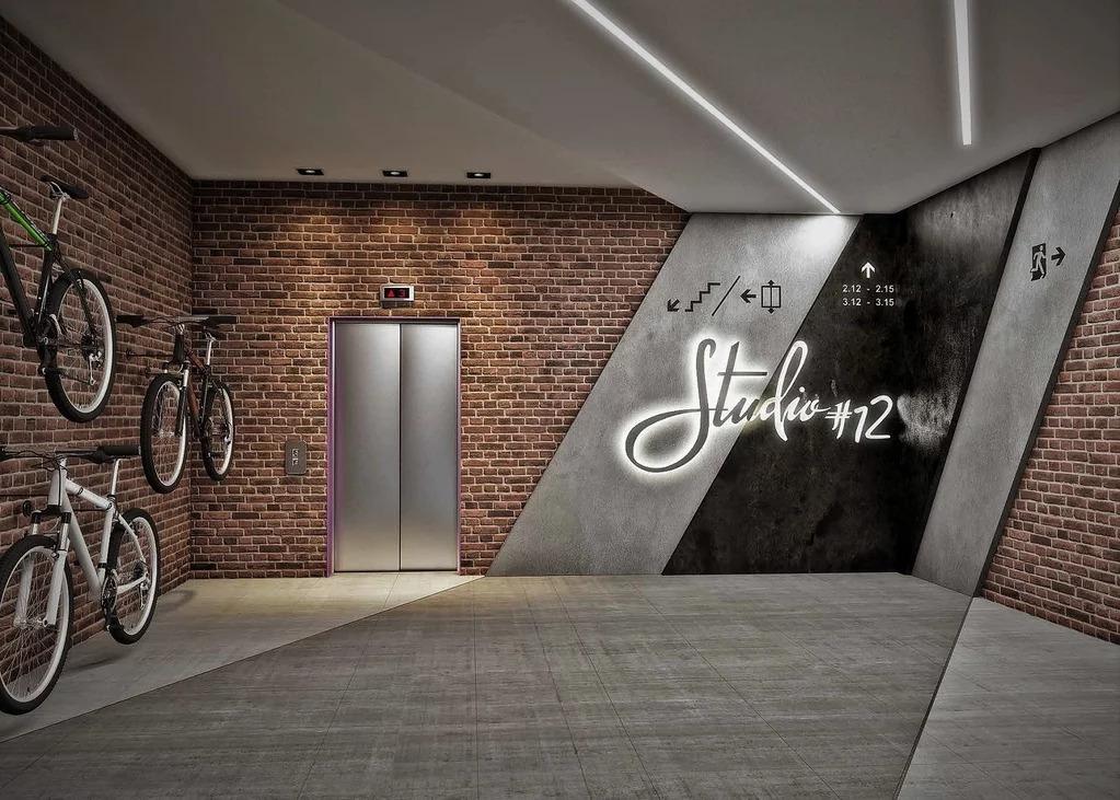 Продажа квартиры, м. Марьина Роща, Марьиной Рощи 12-й проезд - Фото 22