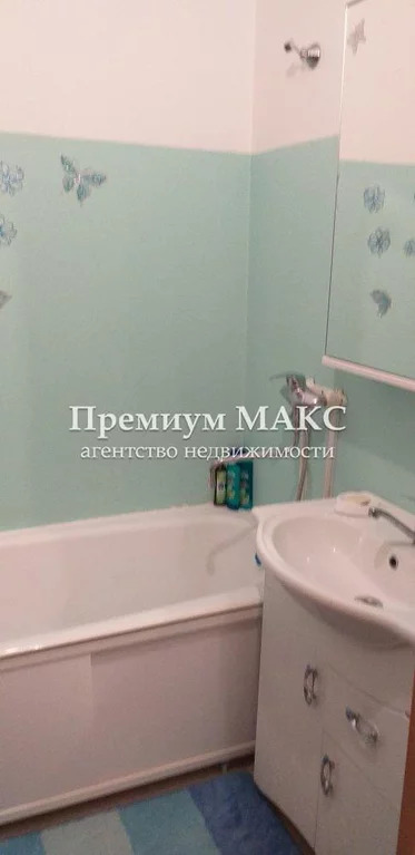 Продажа квартиры, Нижневартовск, Ул. Чапаева - Фото 15