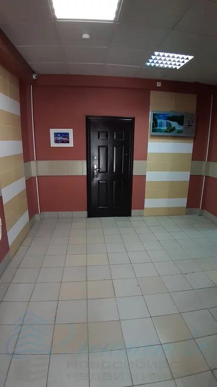 Продажа квартиры, Новосибирск, Ул. Орджоникидзе - Фото 17