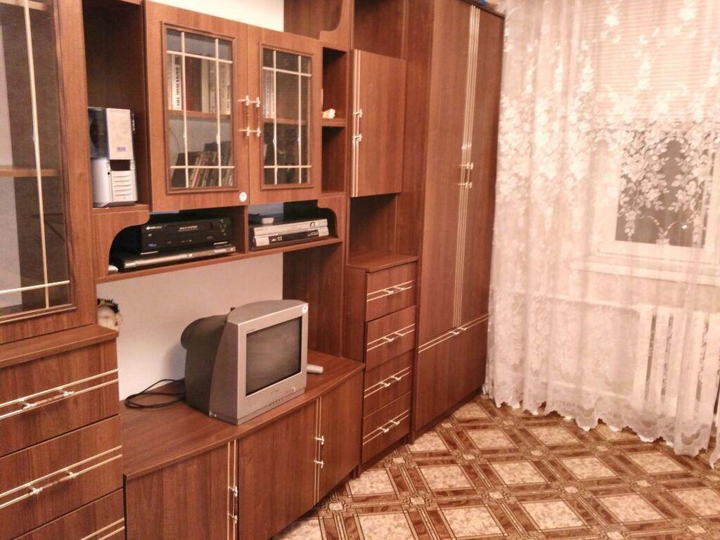 Сдам 1-комнатную квартиру на Ямашева проспект, 65 - Фото 3