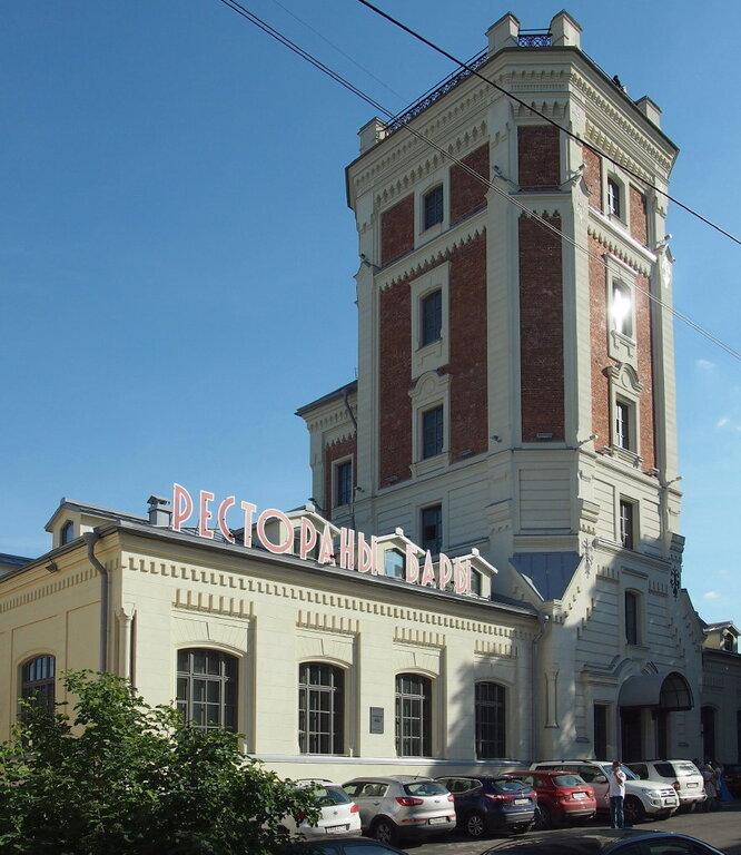 Видовая квартира с действующим камином. Отл. ремонт в престижном месте - Фото 15