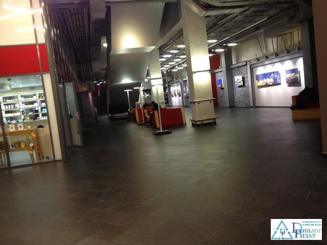 Офис 117 кв.м. с видом на Кремль, 2 мин. пешком от метро Боровицкая - Фото 19