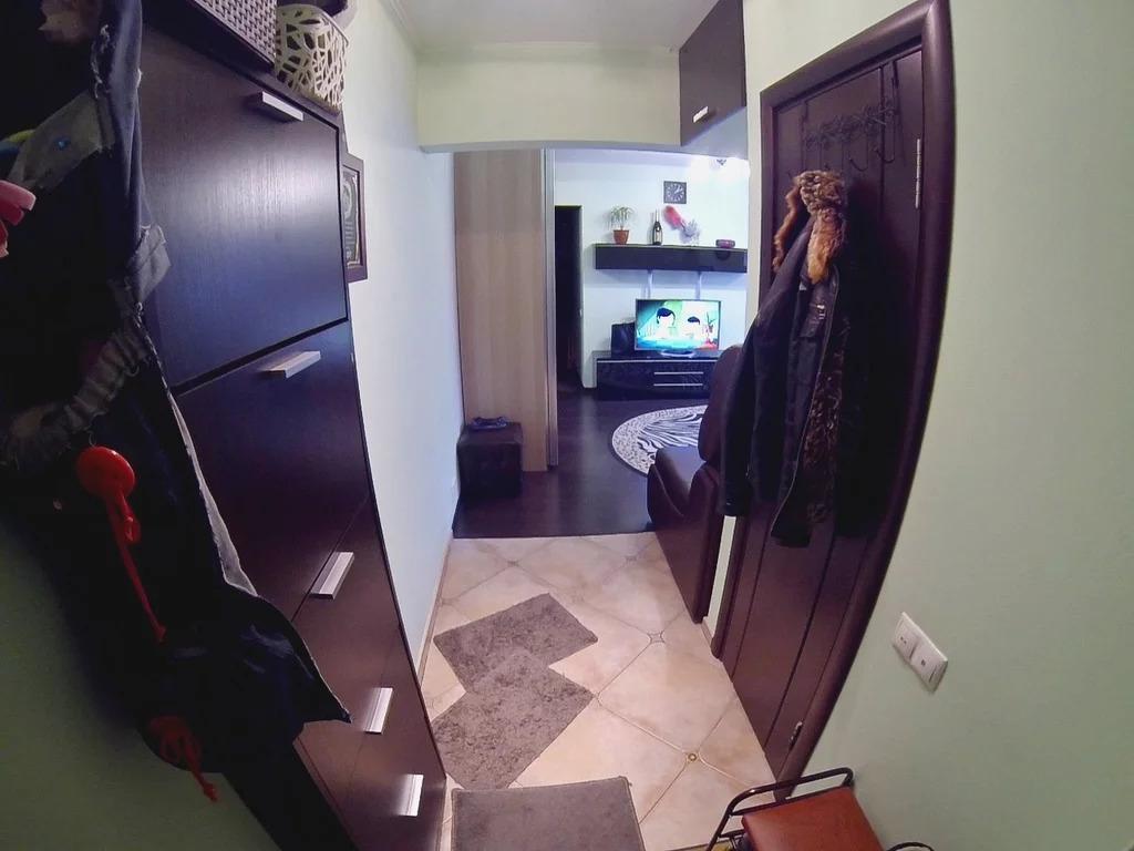 Продажа квартиры, м. вднх, Ул. Останкинская 1-я - Фото 7