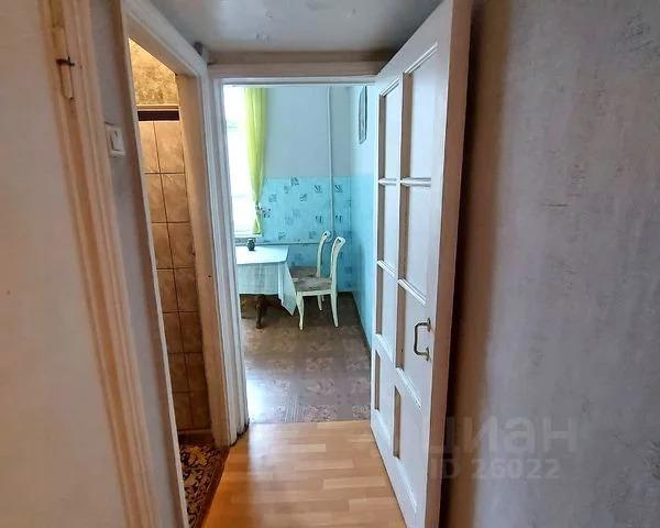 2-комн. квартира, 60,5 м Дмитровское ш.д.7к2 - Фото 7