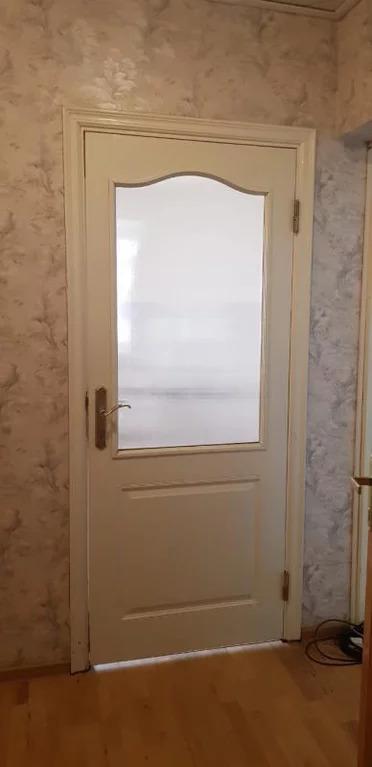Продажа квартиры, Якутск, Ленина пл - Фото 11