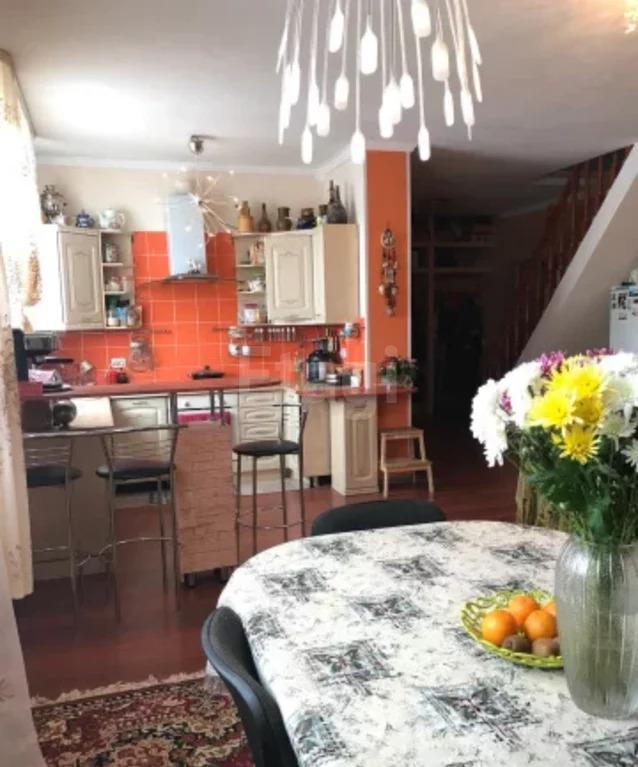Продам 3-этажн. дом 250 кв.м. Южная часть - Фото 2