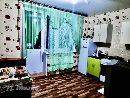 Продается 2к.кв, г. Химки, Центральная - Фото 10