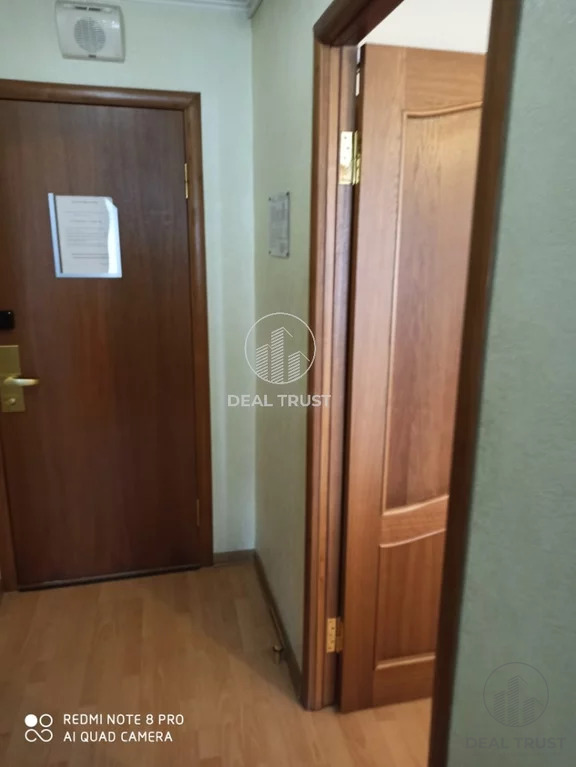 Продажа квартиры, м. Владыкино, Алтуфьевское ш. - Фото 7