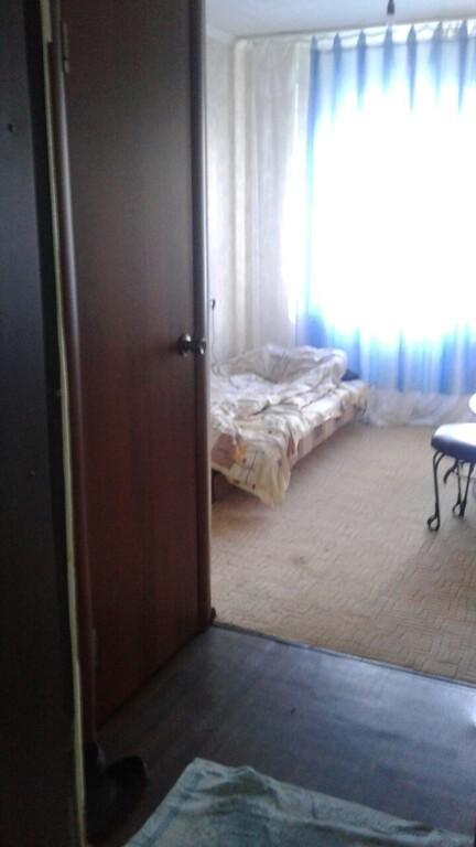 Продам гостинку Тамбовская, 23а - Фото 3