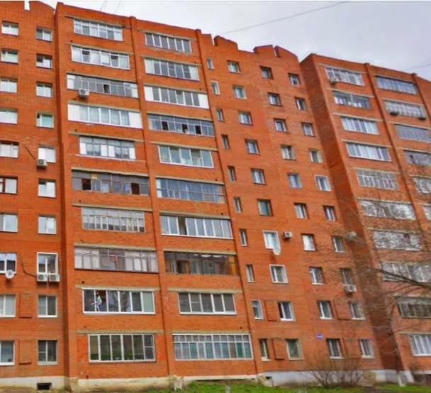 Продажа квартиры, Саранск, Ул. Республиканская - Фото 0
