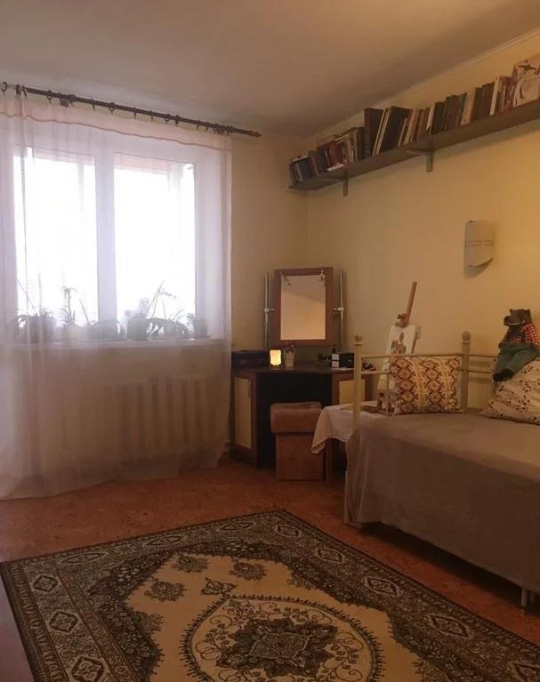 Продажа квартиры, Симферополь, Ул. 1 Конной Армии - Фото 4