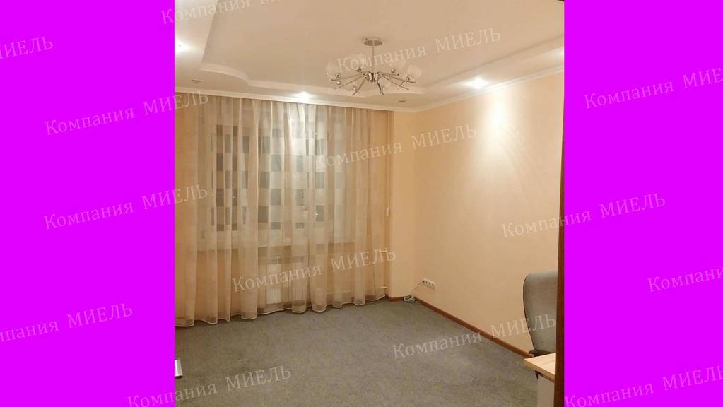 Снять комнату в Москве с шикарным ремонтом - Фото 7
