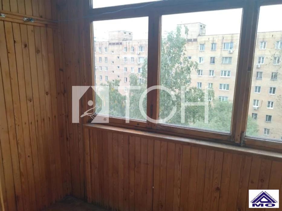 Продажа квартиры, Мытищи, Мытищинский район, Олимпийский пр-кт. - Фото 13