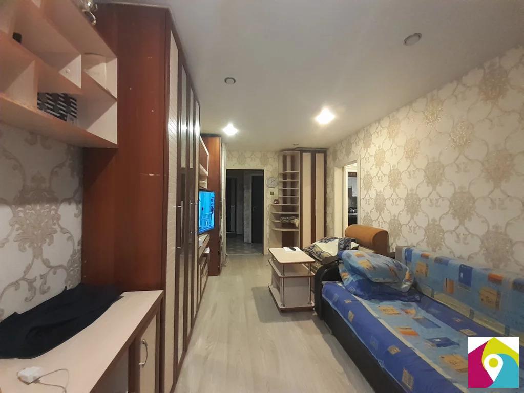 Продается квартира, Хотьково г, Калинина ул, 8, 42м2 - Фото 9