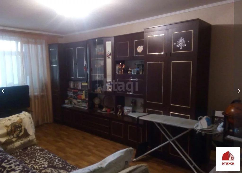 Продам 2-комн. кв. 55 кв.м. Севастополь, Героев Бреста - Фото 2