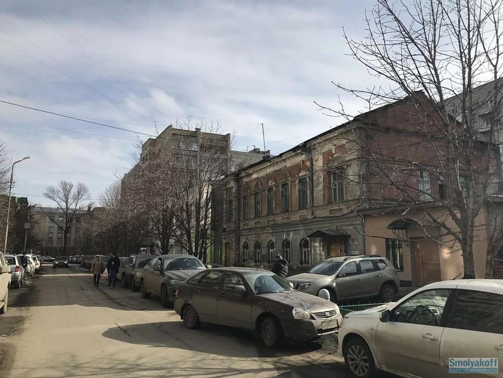 Продажа псн, Саратов, Ул. Ульяновская - Фото 0