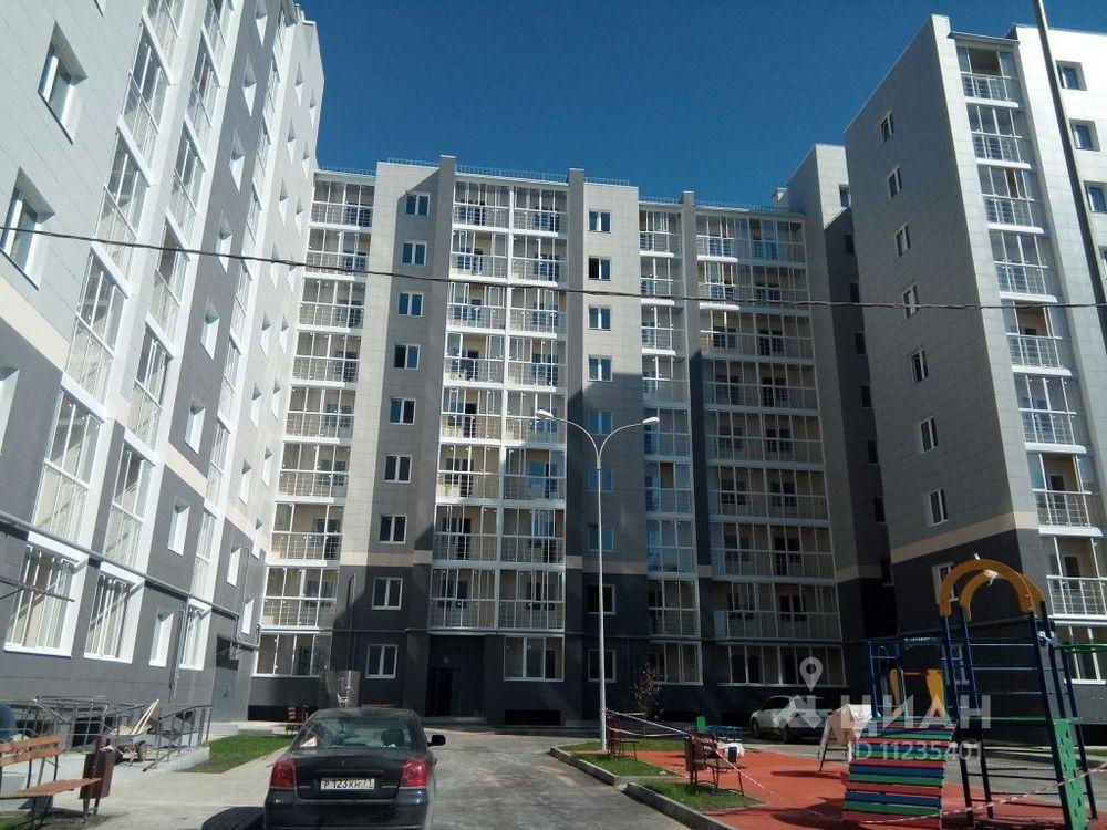Продажа квартиры, Тверь, Улица 2-я Металлистов - Фото 0