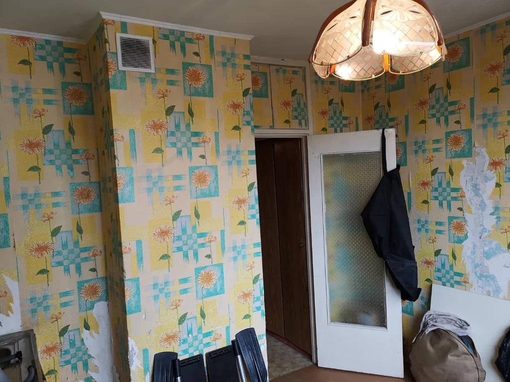 Квартира, ул. Спортивная, д.18 - Фото 4