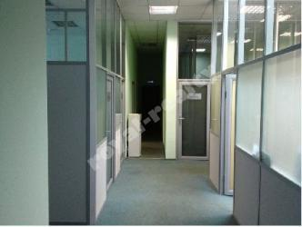 Аренда Офис 209 кв.м. - Фото 0