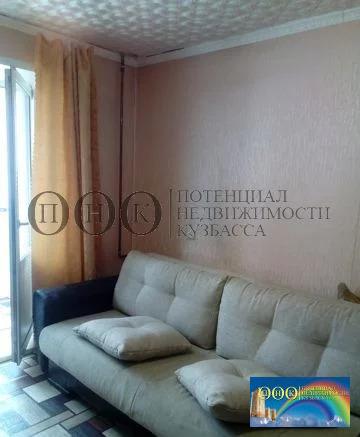 Продажа квартиры, Кемерово, Ул. Попова - Фото 8