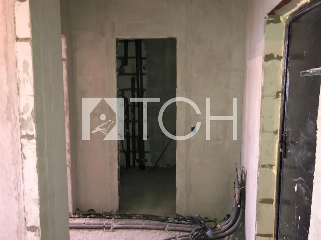 1-комн. квартира, Щелково, ул Институтская, 14 - Фото 8