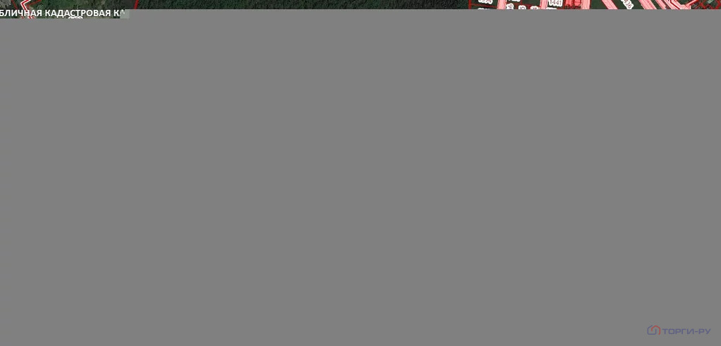 """Продажа участка, Зименки, Сосенское с. п, кп """"Синергия"""" - Фото 1"""