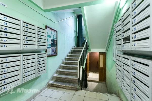 Квартира в зеленом районе - Фото 11