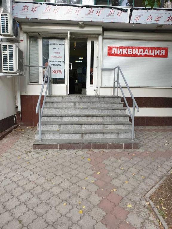 Аренда псн, Воронеж, Ул. Генерала Лизюкова - Фото 0