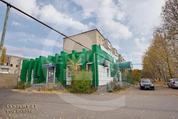 Продается 4 -х комнатная квартира по низкой цене в экологически чис. - Фото 16