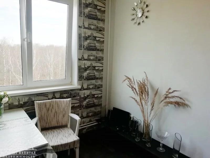 Аренда квартиры, м. Бабушкинская, Ярославское ш. - Фото 2