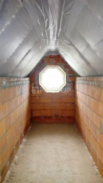 Продажа дома, Лапино, Одинцовский район, 120 - Фото 6
