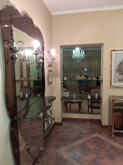 Продажа квартиры, Симферополь, Ул. Беспалова - Фото 11