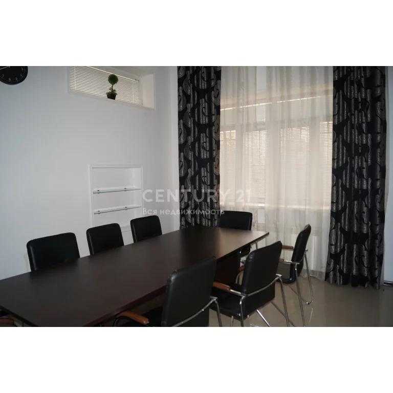 Продажа офисного здания с з/у в г. Каспийск ул. Ленина 70 б, 205 м2 - Фото 4