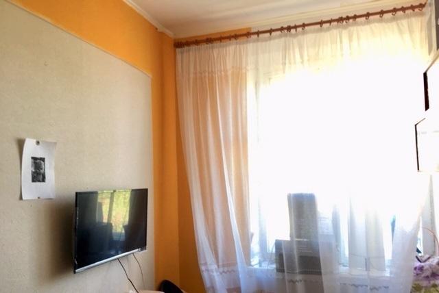5-ая квартира в Хамовниках - Фото 5