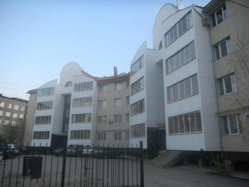 Продажа квартиры, Якутск, Ул. Ярославского - Фото 25