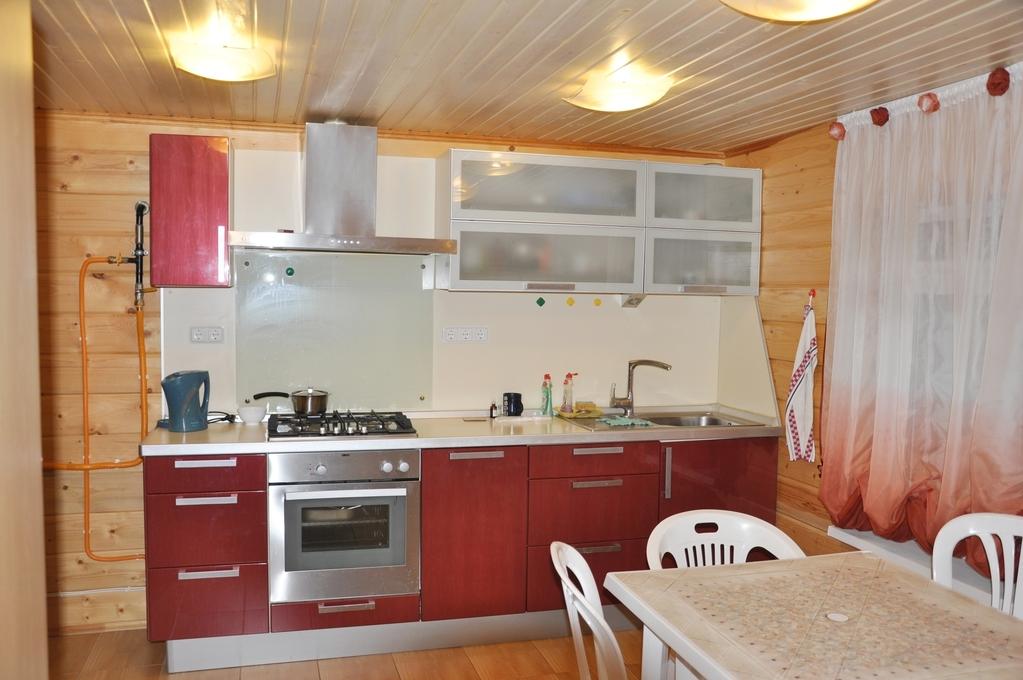Продажа дома в г.Зеленогорск, Курортный район Спб - Фото 8