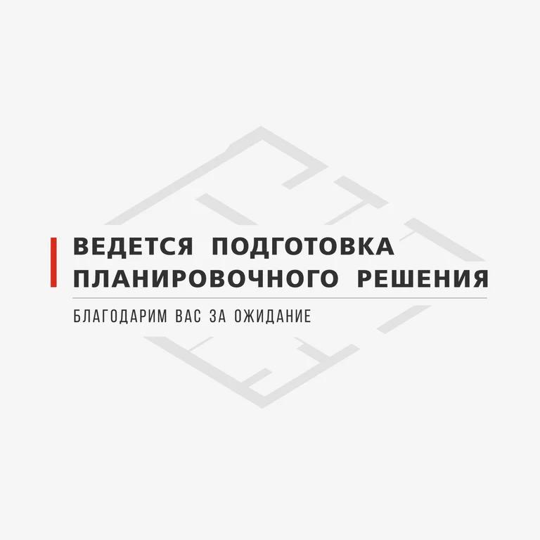 Продажа квартиры, Ул. Муравская - Фото 5