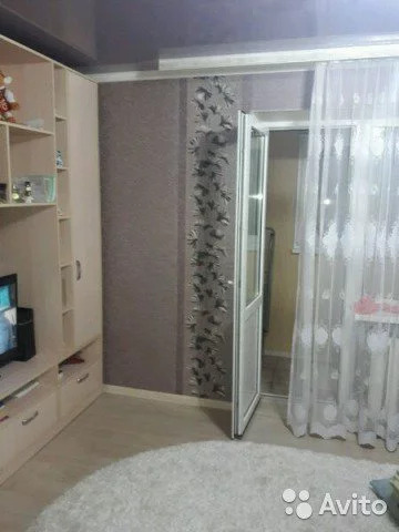 2-комнатные-к квартира, 42 м, 5/6 эт. - Фото 0