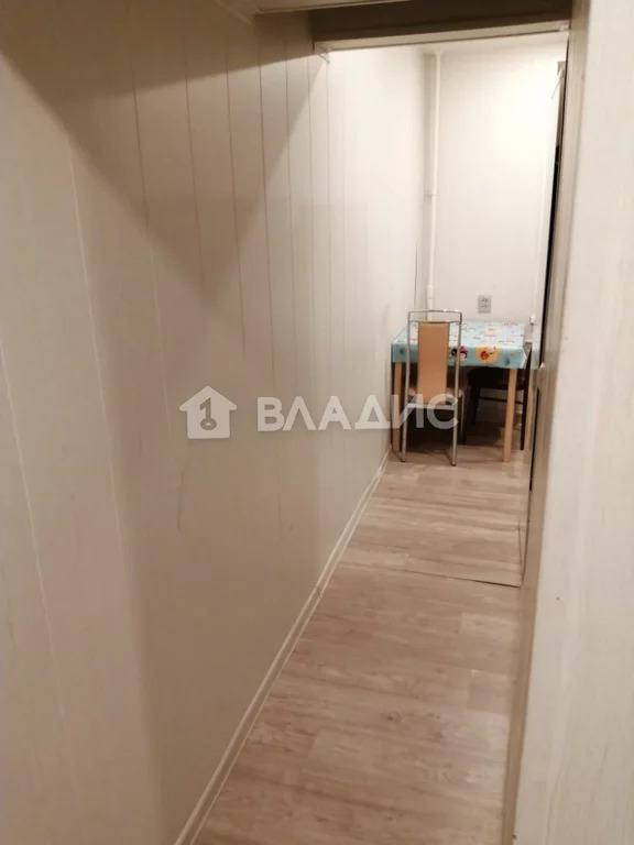 Продажа квартиры, 2-я Владимирская улица - Фото 6