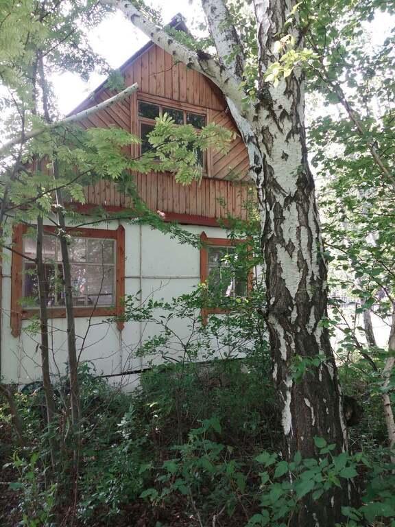 Дача в районе Керамзитного - Фото 5