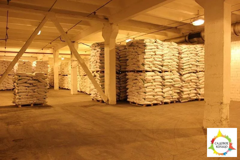 Сдается в аренду склад 1-этаж площадью 1040 м2, возможна частичная аре - Фото 5