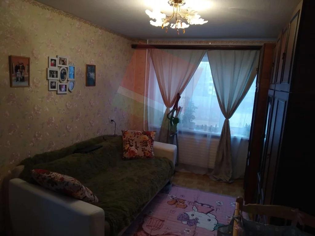 Продажа квартиры, Кострома, Костромской район, Давыдовский-2 мкр - Фото 0
