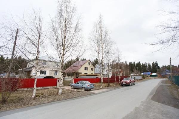 Продается дом, г. Кондопога, Энтузиастов - Фото 2