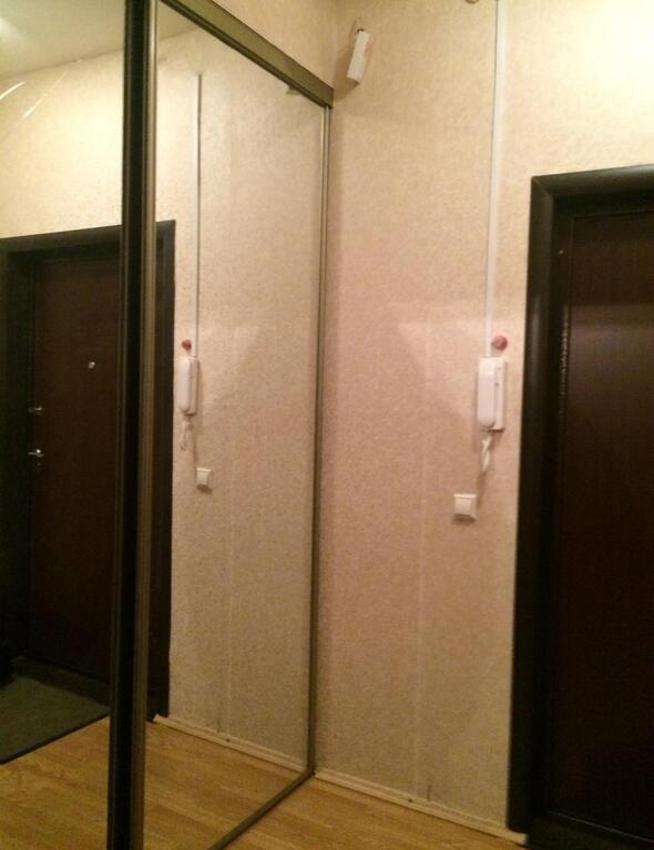 Продажа 1-о комн.кв, Московская обл, г.Железнодорожный, г.Балашиха - Фото 6