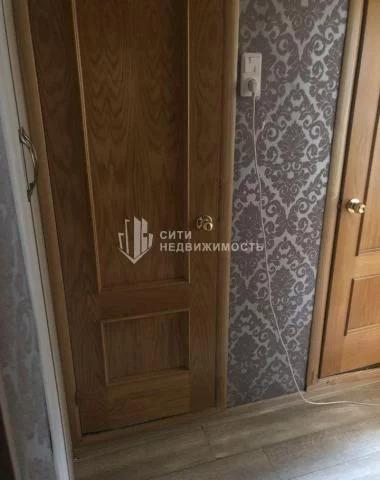 Продажа квартиры, м. Достоевская, Олимпийский пр-кт. - Фото 1