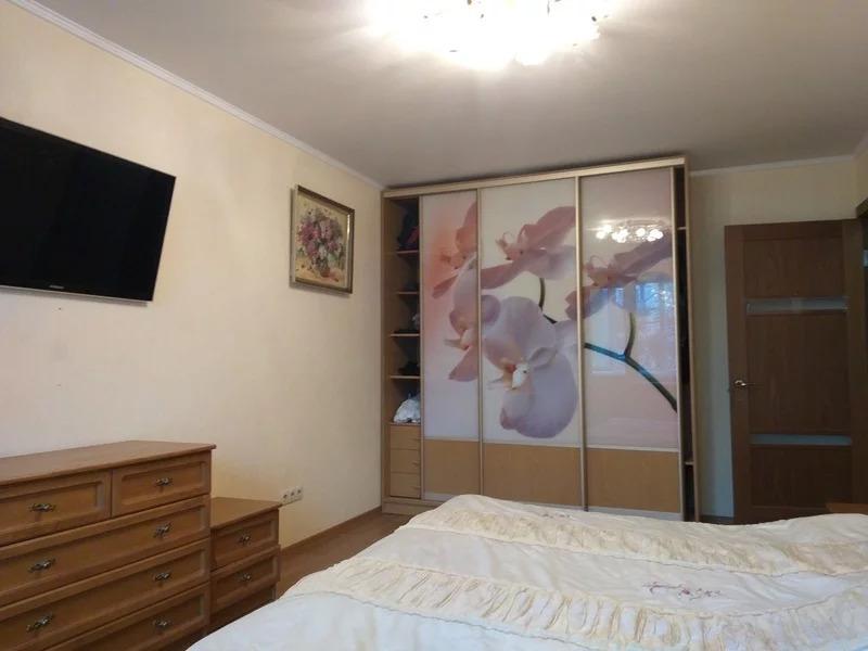 Продажа квартиры, Севастополь, Ул. Героев Бреста - Фото 16