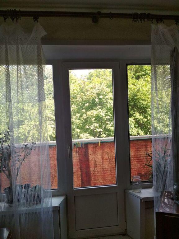 Продается 3-х комнатная квартира в центре города Конаково на Волге! - Фото 11
