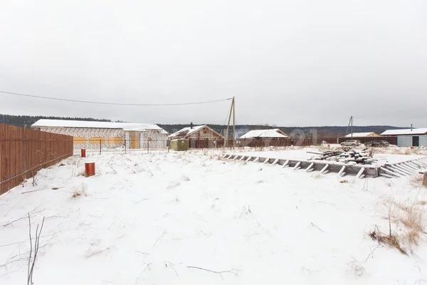 Продажа дома с земельным участком в Ялгубе - Фото 2