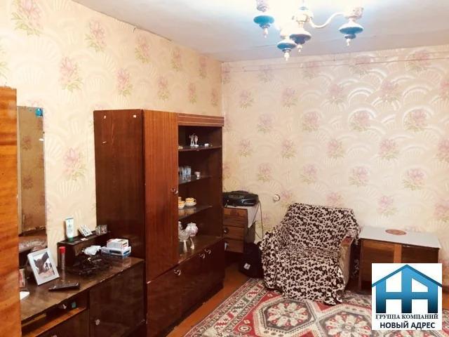 Продажа квартиры, Зареченский, Орловский район, Ягодный пер.2 - Фото 5